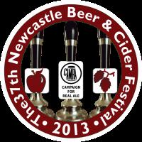 Durham Beer Festival @ Durham City Rugby Football Club