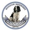 Gundog Brewery logo