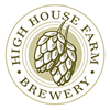 High House Farm Brewery Logo