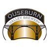 Ouseburn Valley Brewery logo