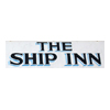 Ship Inn Brewery logo