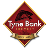 Tyne Bank Brewery Logo