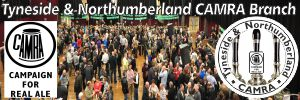 Survey Trip to Northumberland