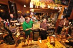 THIS EVENT HAS BEEN POSTPONED 44th Newcastle Beer & Cider Festival