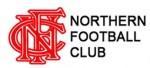 North East Region Club of the Year Presentation to Haltwhistle Comrades Club @ Comrades Club